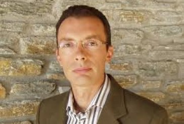 Κυριάκος Θωμάς: Με άσχετες διατάξεις νόμων, εγκυκλίων και αποφάσεων με προφανή στόχο τον εντυπωσιασμό επανέρχεται ο κ. Καπάκης