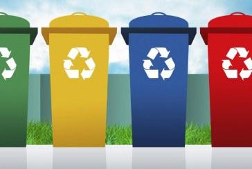 Τα τρία χρόνια της Ανακύκλωσης Άνδρου και ο απολογισμός της