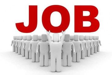 Αγγελία: Θέσεις εργασίας σε πρατήριο υγρών καυσίμων στο Γαύριο