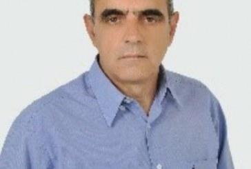 Γιάννης Καπάκης: Πολιτικαντισμός του Ταρτούφου*…τα συμβόλαια… και η τραμπάλα. Μια απάντηση προς τους πολίτες της Άνδρου