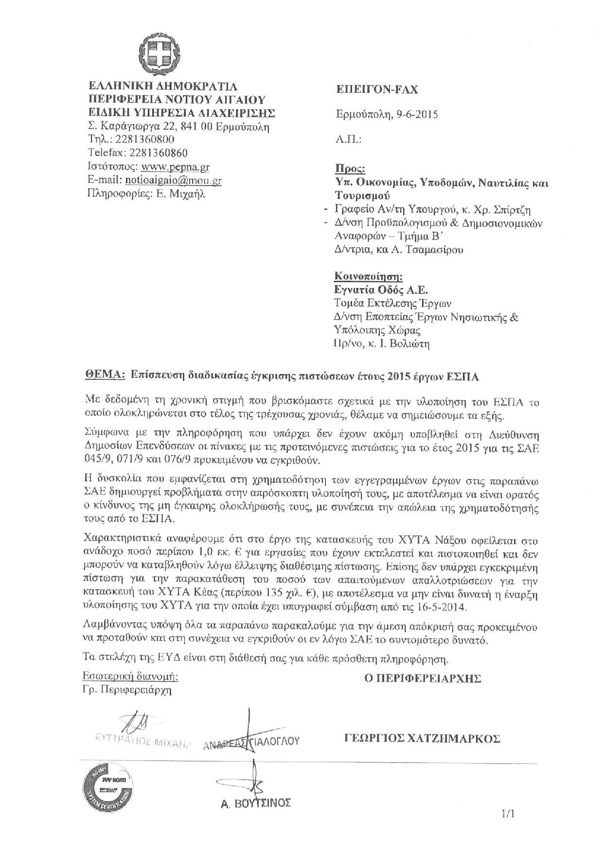 ΕΓΓΡΑΦΟ ΓΙΑ ΣΑΕ-page-001