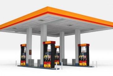 Αγγελία: Ζητούνται πωλητές/τριες σε πρατήριο υγρών καυσίμων στη Χώρα