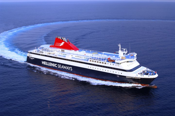 20120326_020350_hellenic-seaways-nissosmykonos2