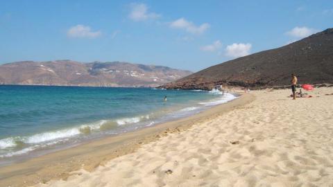Panormos-Beach-Mykonos