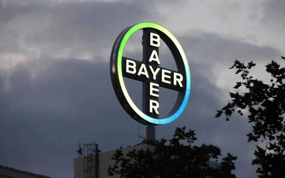 bayer-thumb-large