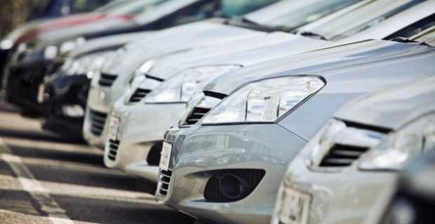 car-sales1-610x406-620x320