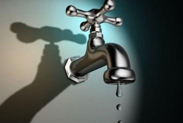 Διακοπή ύδρευσης στη Δημοτική Ενότητα Άνδρου