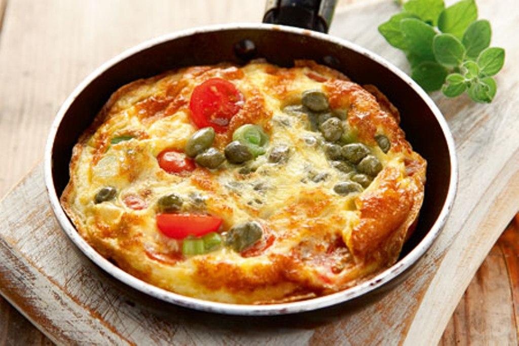 grigori-omeleta-kapari-ntomatinia