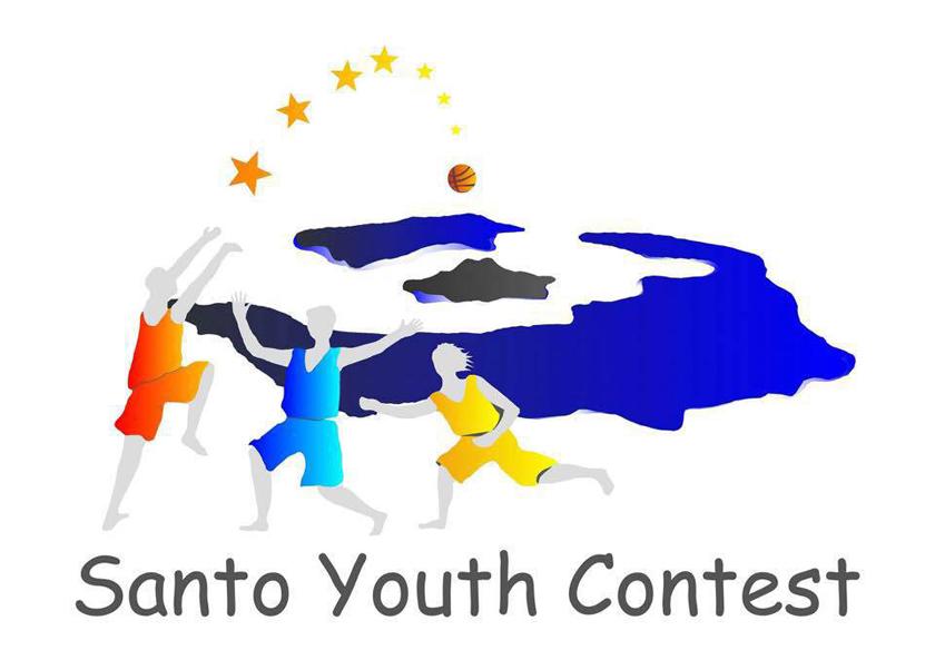 santo-youth-contest