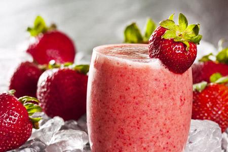 smoothie-xymos-frouta