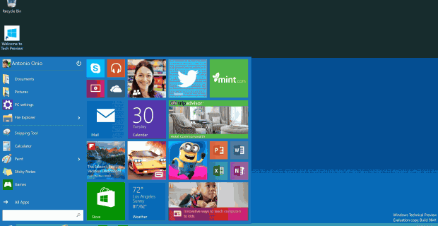 windows10_tech-preview_start-menu-100464961-orig-620x320