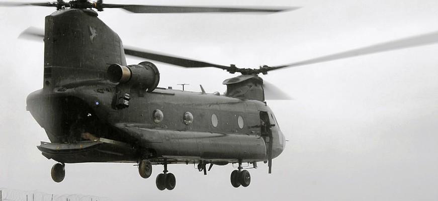 AIR_CH-47D_ADF_Circles_ARTF_Camp_Afghanistan_2006_lg