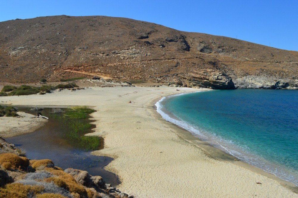 achla-beach-wetland-and-chapel-St.-Nicolas-2