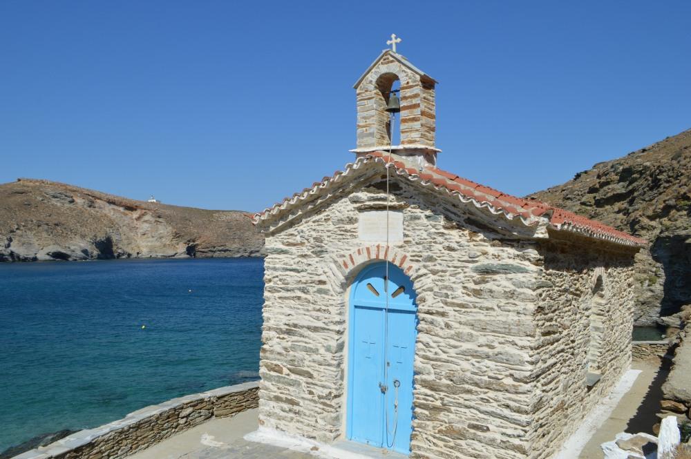 achla-beach-wetland-and-chapel-St.-Nicolas-3