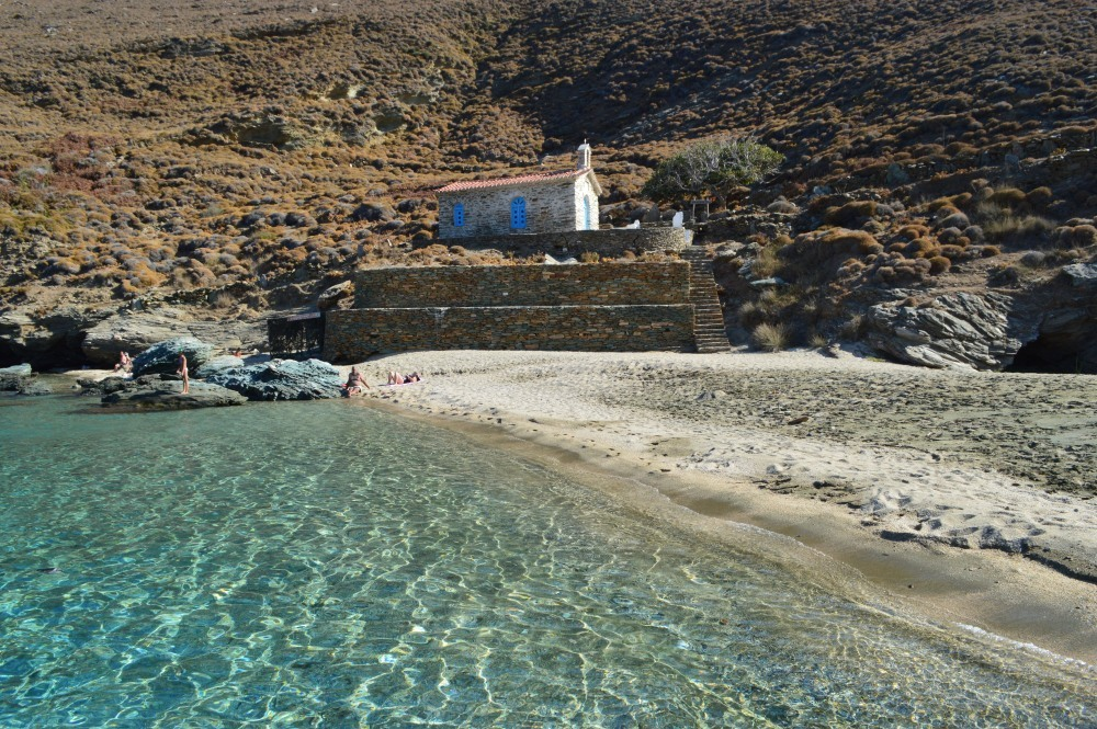 achla-beach-wetland-and-chapel-St.-Nicolas-4
