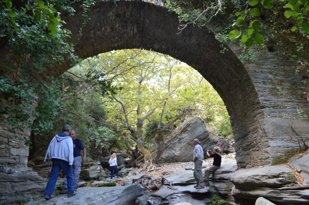 achla-bridge-2