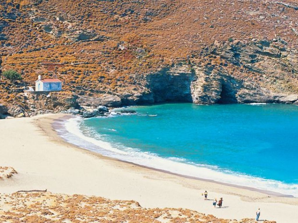andros+c