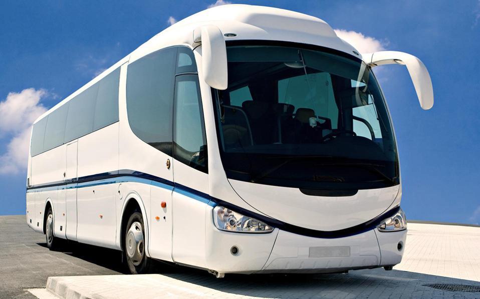 bus1-thumb-large