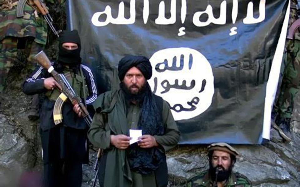 islamic-stat-thumb-large