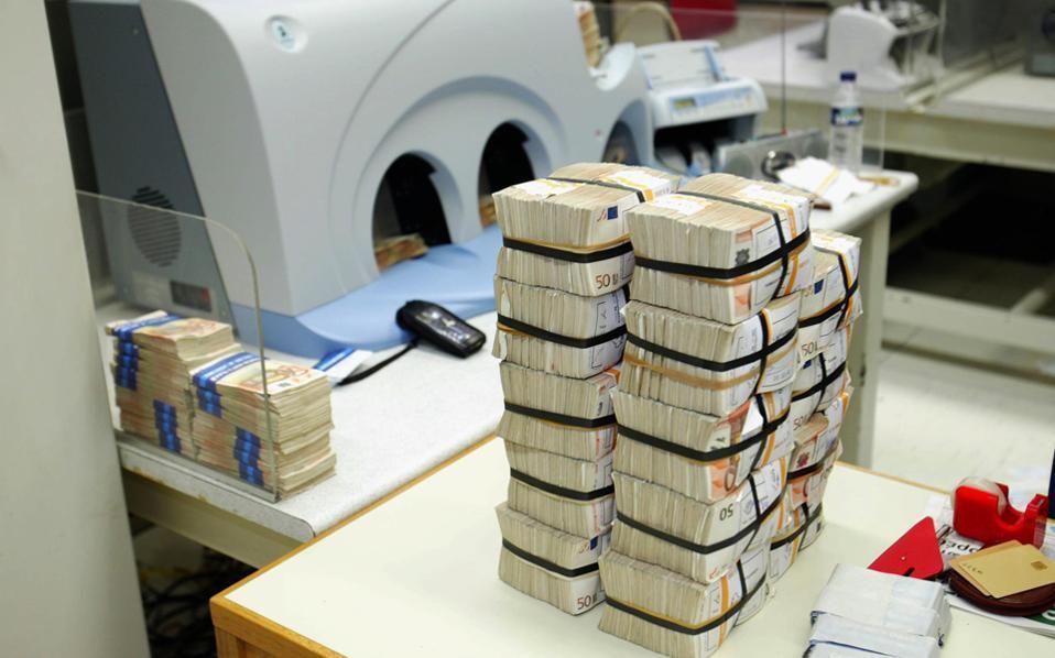 money--2-thumb-large