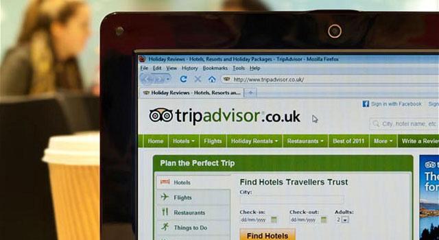 tripadvisor_reviews