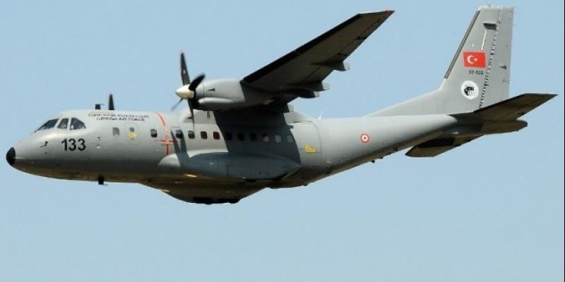 turkish-air-force-casa-cn-235-630x400