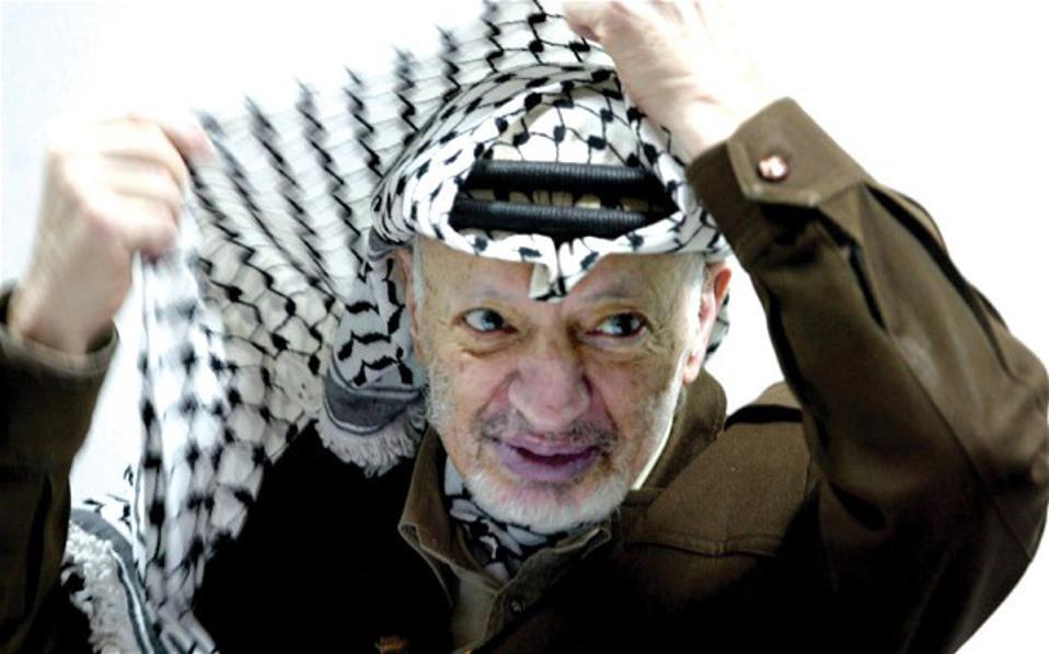 yasser-arafat-thumb-large