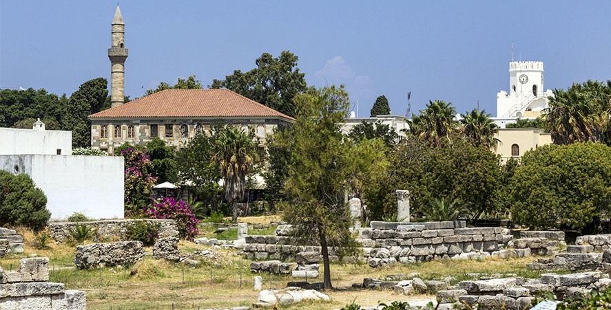 Ancient-Agora-Harbor-Kos_002