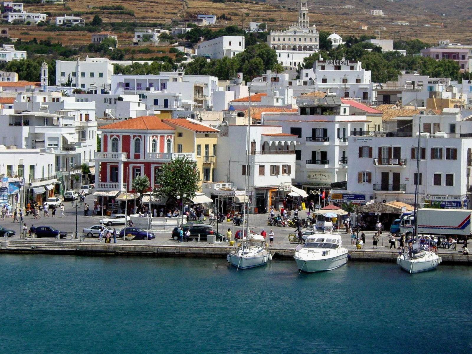 DOT_Greece_37_Tinos_56