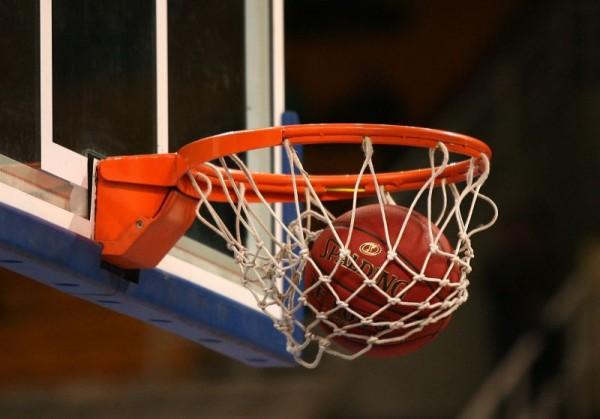 basket-600x4191