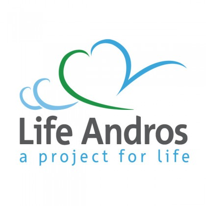 life_andros_list-1369763086