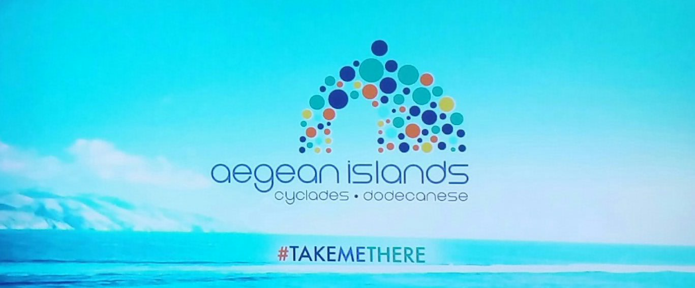 AEGEAN_ISLANDS