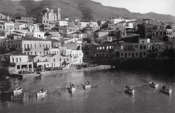 Andros-1955-700x454