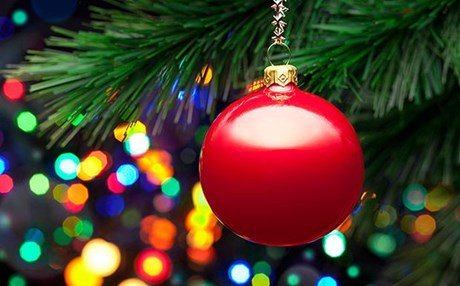 christmas-photography-tips-2_b2