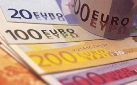 euro_evra_xrima_aftodioikisi2