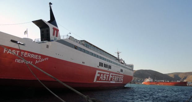 fast-ferries-andros-620x330