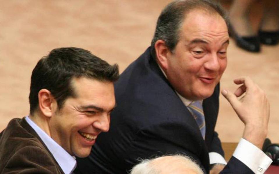 tsipras-karamanlhs-thumb-large