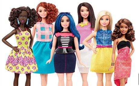 barbie2_b2