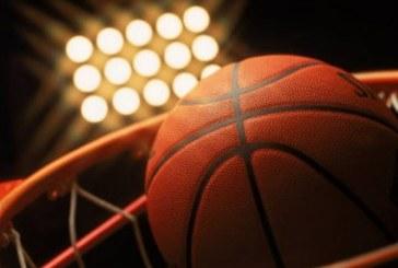 Αναβάλλονται όλοι οι αγώνες του πρωταθλήματος της ΕΣΚ Κυκλάδων