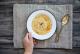 Σήμερα μαγειρεύουμε: Κυκλαδίτικη Ρεβιθάδα στον φούρνο
