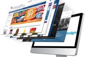Η AEGEAN MEDIA χαιρετίζει την δημιουργία Μητρώου On Line Μέσων