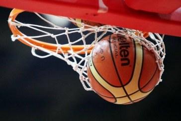 Μπάσκετ: Αγώνες για τις ομάδες Κορασίδων και Παίδων του ΑΟ Άνδρου το Σαββατοκύριακο