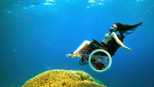954377_WheelchairDiving-2