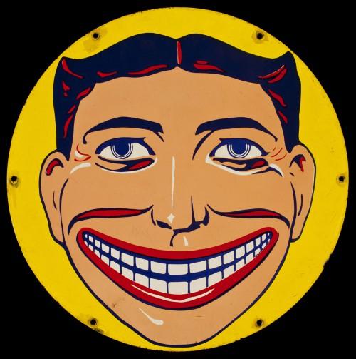 954469_steeplechase-funny-face-web