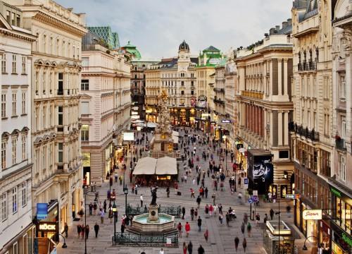 957362_Wien-City-u