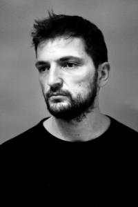 Angelos-Tzortzinis-AFP