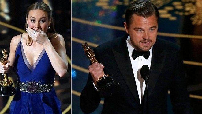 Oscars2016sk660sk