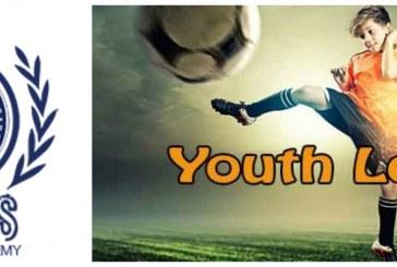 Δυναμικό «παρών» στο 3ο Youth League στη Μύκονο από τη Σχολή Ποδοσφαίρου Άνδρου