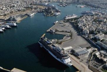 Προς δύο πόλους η ελληνική ακτοπλοϊκή αγορά