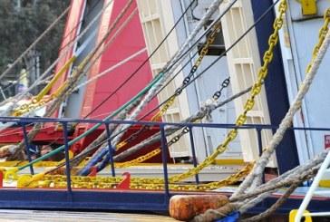Νέες απεργιακές κινητοποιήσεις έρχονται από τους ναυτικούς